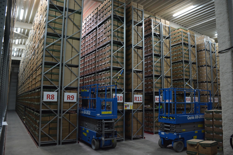 d-archive-storage-min